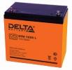 Аккумуляторная батарея DELTA DTM 1255L (55Ач, 12В)