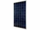 Солнечная батарея Sunways ФСМ-260П