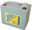 Аккумуляторная батарея Haze HZY12-70