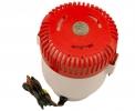 погружной насос SFBP1-G3500-01 12 вольт