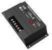 Контроллер заряда JUTA CM2024 20A 12V/24V