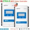 Контроллер заряда EPSolar (Epever) XTRA2210N 12/24V/Li 20А XDS1