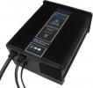 Зарядное устройство SPE CBHD1-XR 24V 13A