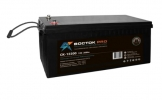 Аккумуляторная батарея ВОСТОК PRO СК-12200 AGM