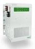 Инвертор Schneider Electric CONEXT SW2524 230