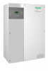 Инвертор CONEXT XW+ 7048 (4.5 кВт / 48 В)