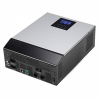 Модуль управления Sunways UMA 4K-48 MPPT