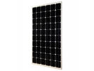 Солнечная батарея Exmork 50М