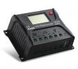 Контроллер SRNE SR-HP2420 20A, 12V/24V