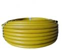 Газовый шланг (9 мм)