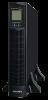 SKAT-UPS 3000 RACK