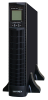SKAT-UPS 1000 RACK
