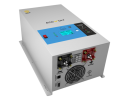 Солнечный инвертор Ecovolt Solar 2024 (2кВт, 24В, MPPT 40А)