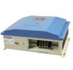 Контроллер для ветрогенератора WWS30-48-L01