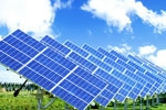 Солнечные источники энергии