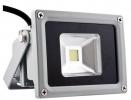 Светодиодные уличные прожекторы
