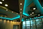 Светодиодные лампы, светильники, прожекторы
