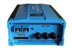 Зарядные устройства для гелевых, AGM и кислотных АКБ.
