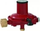 Газовые редукторы низкого давления