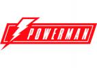 Источники бесперебойного питания POWERMAN