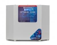 Стабилизатор напряжения Энерготех Optimum+ 15000