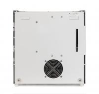 Стабилизатор напряжения Энерготех Infinity 7500