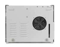Стабилизатор напряжения Энерготех Infinity 50000