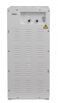 Трехфазный стабилизатор OPTIMUM+ 5000х3