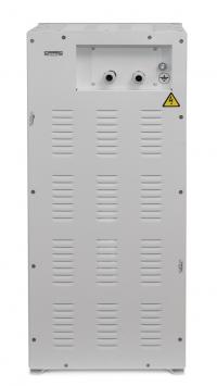 Стабилизатор напряжения трехфазный Энерготех STANDARD 7500х3
