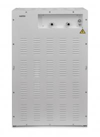 Трехфазный стабилизатор Энерготех OPTIMUM+ 20000х3