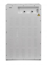Стабилизатор напряжения трехфазный Энерготех STANDARD 15000х3