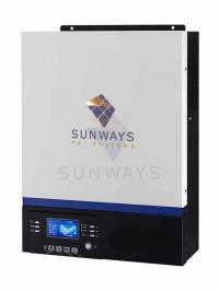 Инвертор Sunways Hybrid EVO 5048