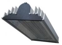Светодиодный светильник DS-STREET200-OSRAM