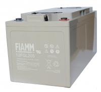 Аккумулятор FIAMM 12 FGL 205