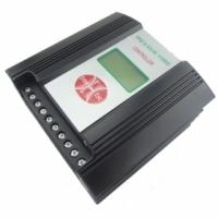 Контроллер для ветрогенератора  WWS03A-12