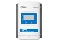 Контроллер заряда EPSolar (Epever) XTRA2206N-XDB1