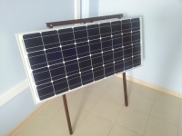 Солнечная батарея Sunways (Санвэйс) ФСМ-100М