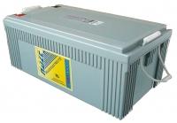 Аккумулятор Haze HZY12-230