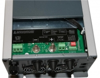 Зарядное устройство Omnicharge 24-30