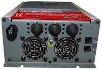 Зарядное устройство TBS Omnicharge 48-40