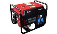Генератор бензиновый Elitech БЭС 3000 Р 2,5 кВт