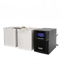 ИБП SALT 6000 Online