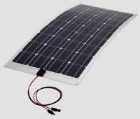 Гибкая солнечная батарея Sunways ФСМ-150F