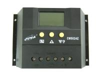 Контроллер заряда JUTA CM60 60A 48V ШИМ