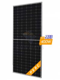 Солнечная батарея Sunways ФСМ-340М TP