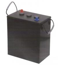 Аккумуляторная батарея SIAP 6 GEL 85
