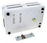 Релейный стабилизатор напряжения SUNTEK 550 ВА