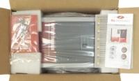 Зарядное устройство TBS Omnicharge 12-40