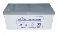 Аккумулятор LEOCH DJM12150