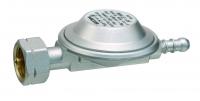 Регулятор давления GOK 37 мбар 1,5 кг/час